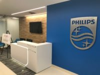 Philips Headquarters – Cleveland